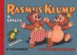 350px-Rasmus_Klump_og_Ursula