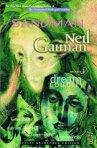 4667405-the-sandman-vol-3-dream-country-tp-new-edition