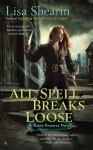 All-Spell-Breaks-Loose-final-cover-186x300