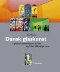 dansk-glaskunst_215225