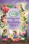 fairies-fortaellinger-fra-droemmehaven_135829