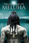 220px-The_Immortals_Of_Meluha
