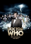 doctor_who___50th_anniversary_poster_by_disneydoctorwhosly23-d5gxelr