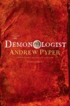 The-Demonologist-cover-230x347