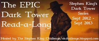 the_dark_tower_series_30813-2