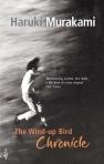 windup-bird