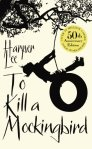 to-kill-a-mockingbird_434200