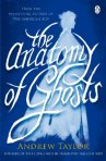 the_anatomy_of_ghosts
