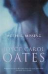 Mothermissing_JoyceCarolOates