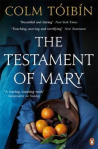 colm-toibin-the-testament-of-mary