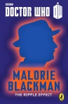 The Ripple Effect - Malorie Blackman