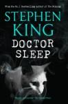 Doctor_Sleep_Stephen_King-220x330