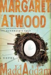 13_10_atwood_book_club_event