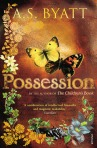 possession-by-a-s-byatt[1]