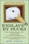 EnslavedbyDucks
