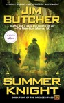 DF04-SummerKnight-2002paperback