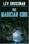 Grossman-MagicianKingUS_thumb[10]