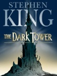 the-dark-tower-stephen-king-2011-a-p